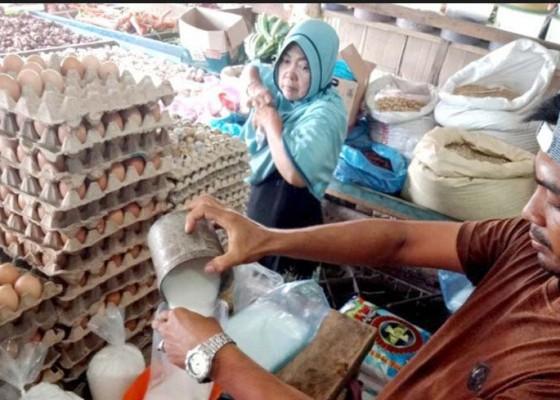 Nusabali.com - gangguan-distribusi-bikin-harga-gula-masih-tinggi