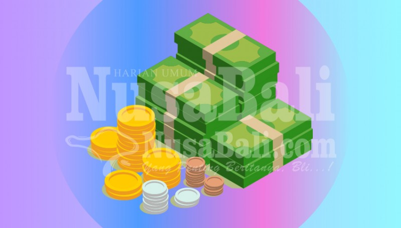 www.nusabali.com-pembiayaan-utang-ri-tembus-rp-1200-triliun