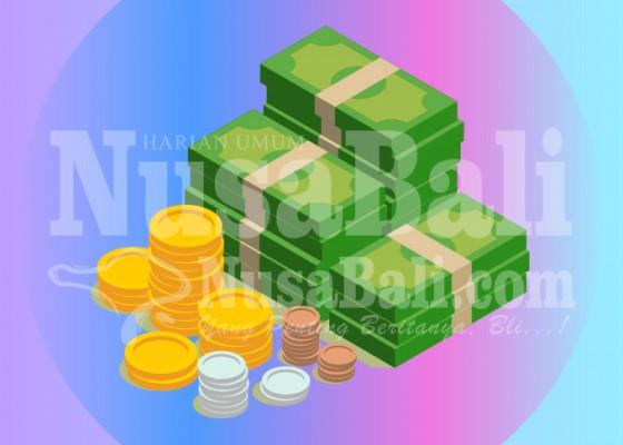Nusabali.com - pembiayaan-utang-ri-tembus-rp-1200-triliun