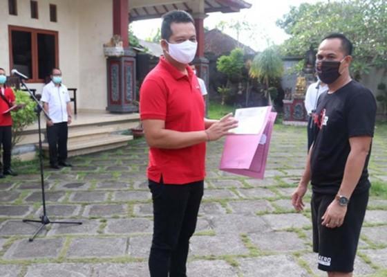 Nusabali.com - 268-pmi-dipulangkan-144-masih-karantina