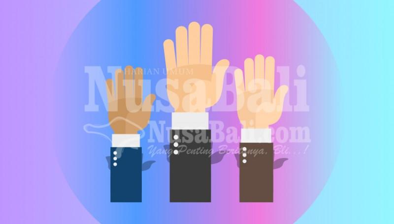 www.nusabali.com-akhir-juni-tiga-besar-calon-bimas-hindu-diajukan-ke-presiden