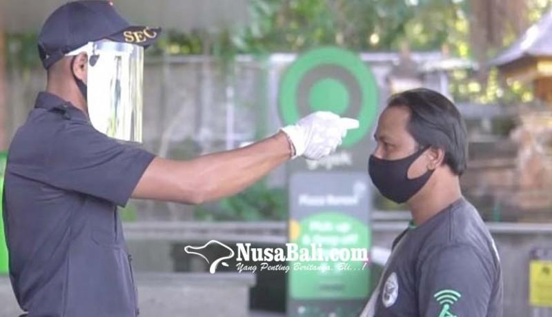 www.nusabali.com-tetap-beroperasi-mal-di-denpasar-terapkan-protokol-kesehatan