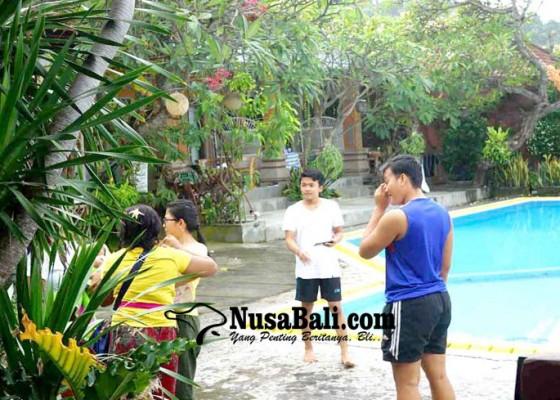 Nusabali.com - harga-sewa-kamar-hotel-turun-drastis