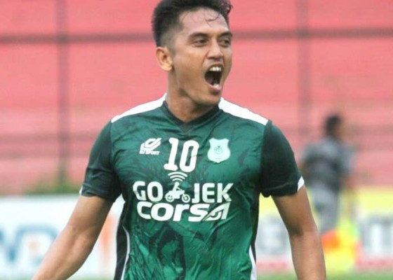 Nusabali.com - binter-siap-bela-bhayangkara-fc
