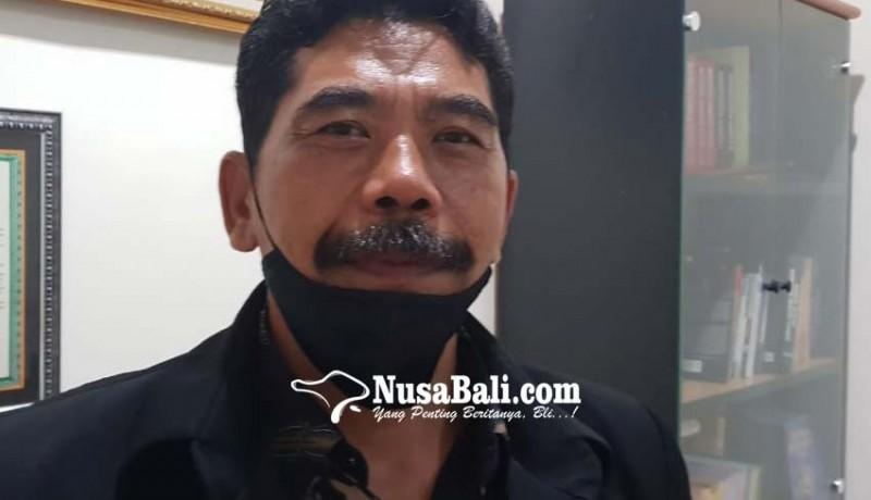 www.nusabali.com-phdi-surati-polda-bali-terkait-kasus-desa-sudaji