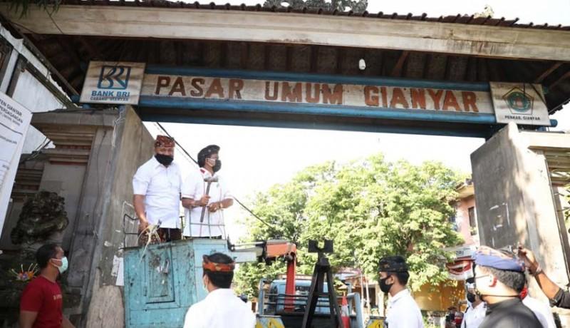 www.nusabali.com-bangunan-bekas-pasar-gianyar-laku-rp-995-juta
