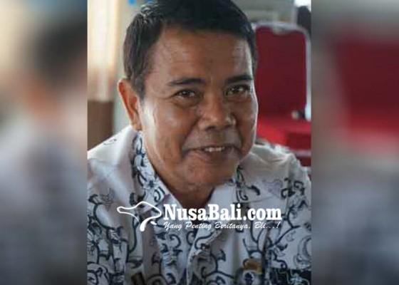 Nusabali.com - ppdb-online-daftar-kembali-belum-ada-petunjuk