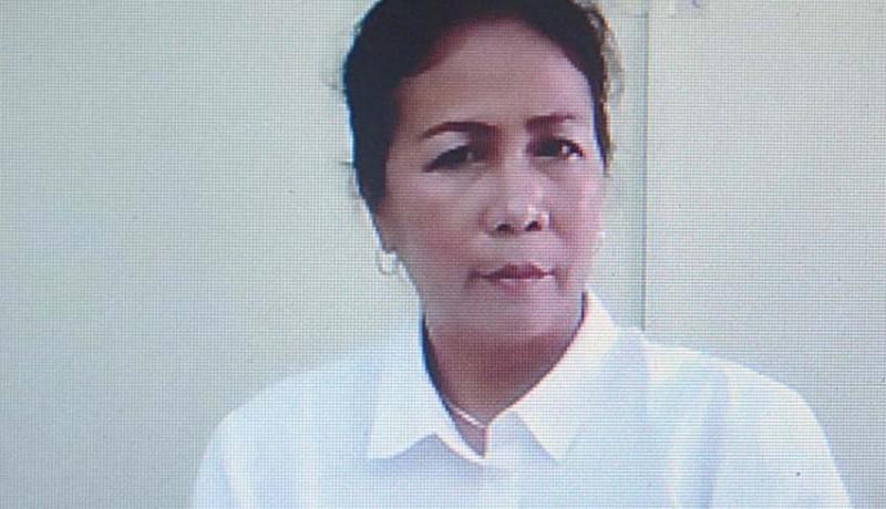 www.nusabali.com-penipu-tki-ke-jepang-divonis-25-tahun