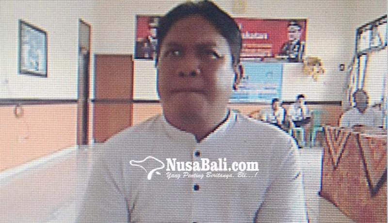 www.nusabali.com-eks-ketua-lpd-gerokgak-divonis-3-tahun