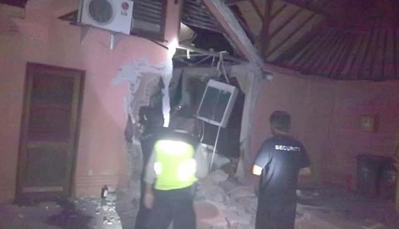 www.nusabali.com-ledakan-di-vila-bogenville-hebohkan-warga
