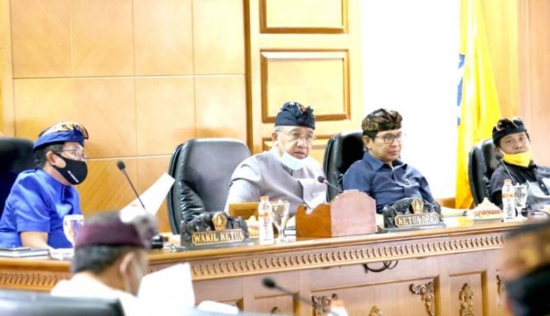 www.nusabali.com-penuhi-asas-keadilan-dan-keberimbangan-badung-siapkan-penyelarasan-pajak-pbb