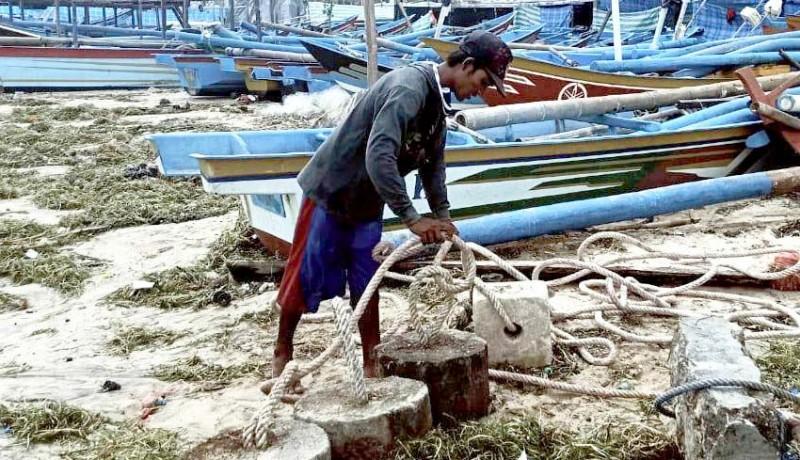 www.nusabali.com-ikan-di-pasar-kedonganan-dipasok-dari-banyuwangi-dan-karangasem