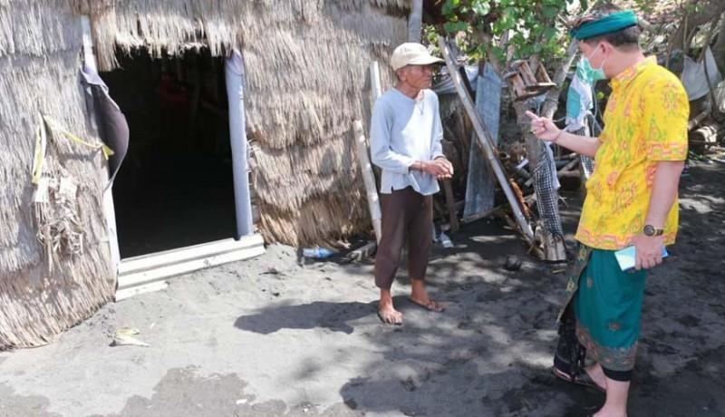 www.nusabali.com-ombak-hancurkan-lahan-petani-garam