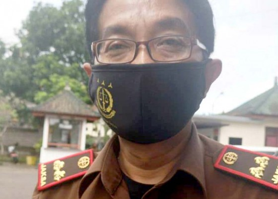 Nusabali.com - kejari-jembrana-fokus-awasi-bantuan-pandemi-covid-19