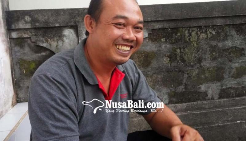 www.nusabali.com-lima-desa-dapat-pamsimas