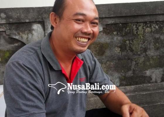 Nusabali.com - lima-desa-dapat-pamsimas