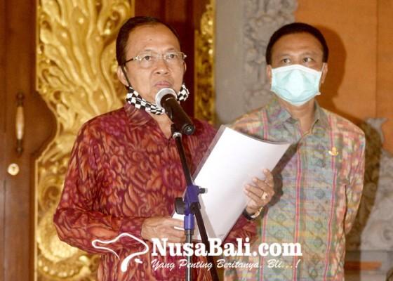 Nusabali.com - perda-rtrw-bali-resmi-diberlakukan