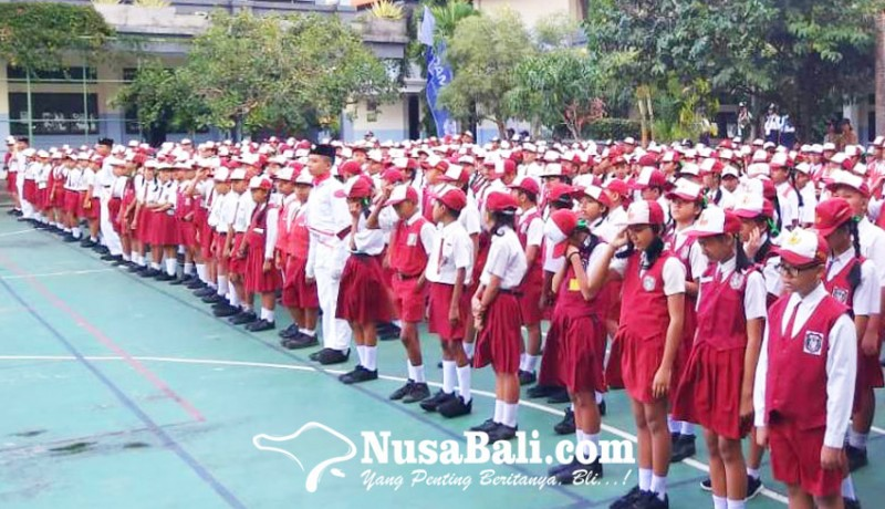 www.nusabali.com-disdikpora-siapkan-skenario-pembelajaran-era-new-normal