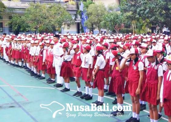 Nusabali.com - disdikpora-siapkan-skenario-pembelajaran-era-new-normal
