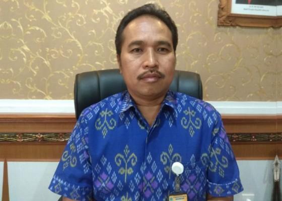 Nusabali.com - seorang-bidan-rs-swasta-terinfeksi-corona