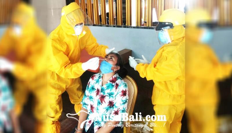 www.nusabali.com-tabanan-tambah-1-pasien-positif-covid-19-dari-pmi