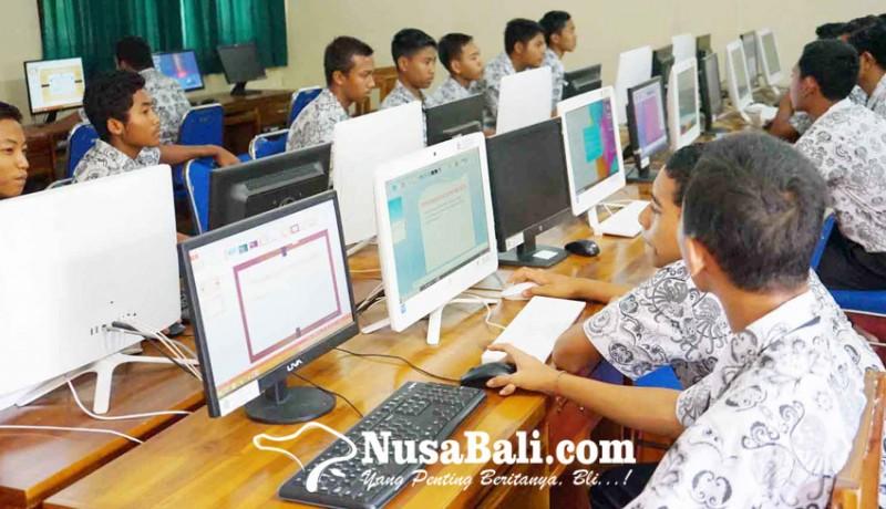 www.nusabali.com-sma-dan-smk-di-karangasem-tanpa-pelepasan-siswa