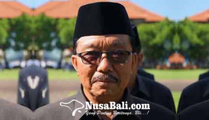 www.nusabali.com-karangasem-dapat-213-kuota-stimulus-koperasi