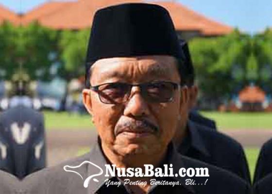 Nusabali.com - karangasem-dapat-213-kuota-stimulus-koperasi