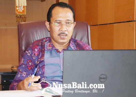 Nusabali.com - sembuh-7-orang-pdp-baru-di-buleleng-tambah-6-orang