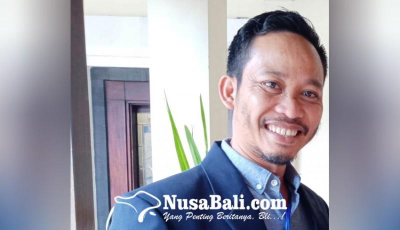 www.nusabali.com-pci-bali-berharap-jumlah-pelatih-tidak-dikurangi