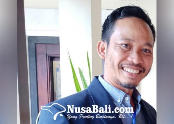 Nusabali.com - pci-bali-berharap-jumlah-pelatih-tidak-dikurangi