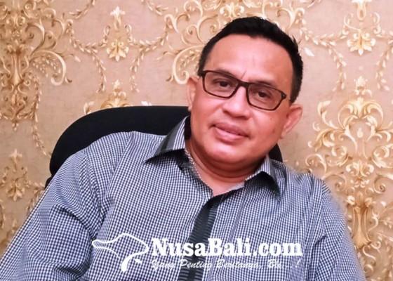 Nusabali.com - koni-diuji-menjelang-lengser
