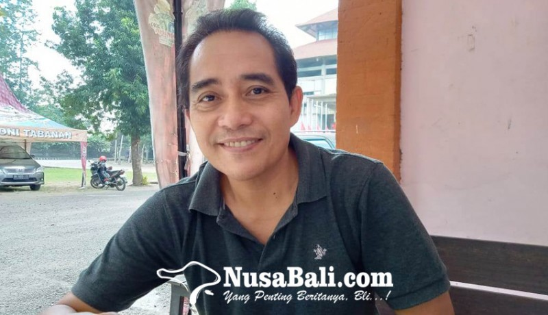 www.nusabali.com-anggaran-nol-koni-tabanan-tetap-tuntut-atletnya-latihan