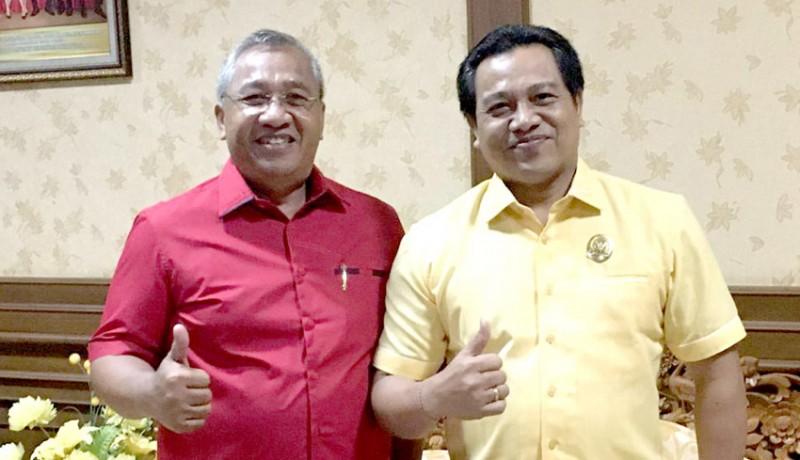 www.nusabali.com-dewan-apresiasi-kebijakan-stimulus-pbbp2-badung