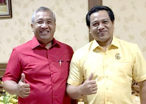 Nusabali.com - dewan-apresiasi-kebijakan-stimulus-pbbp2-badung