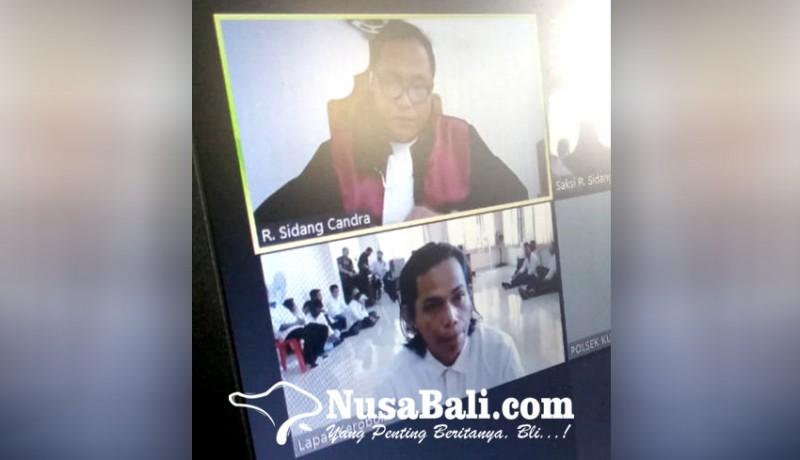 www.nusabali.com-pengedar-shabu-dalam-bungkus-permen-divonis-13-tahun