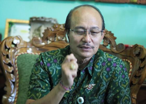 Nusabali.com - rsud-klungkung-buka-layanan-urologi