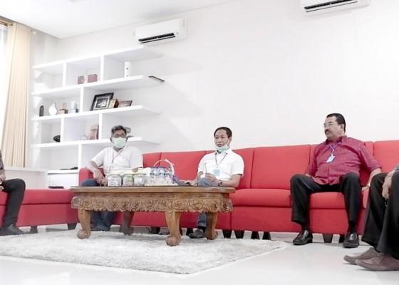 Nusabali.com - badung-siapkan-inovasi-daerah-penerapan-protokol-covid-19