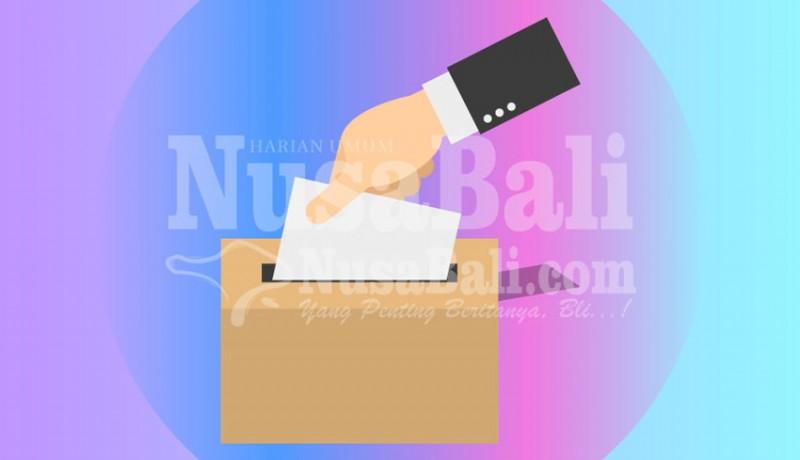 www.nusabali.com-sop-pariwisata-bali-diserahkan-ke-badan-riset