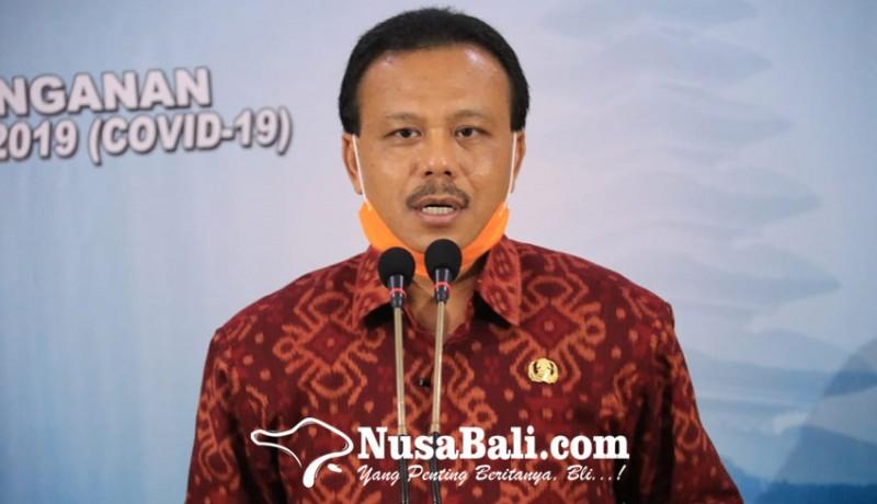 www.nusabali.com-transmisi-lokal-di-bali-tembus-200
