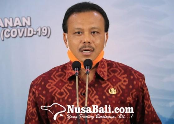 Nusabali.com - transmisi-lokal-di-bali-tembus-200
