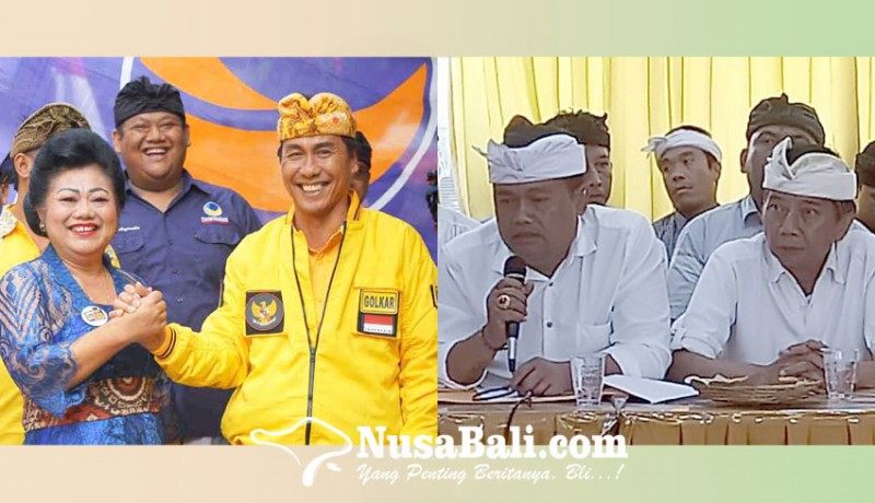 www.nusabali.com-paket-massker-dan-suta-disiapkan-rekomendasi-permanen