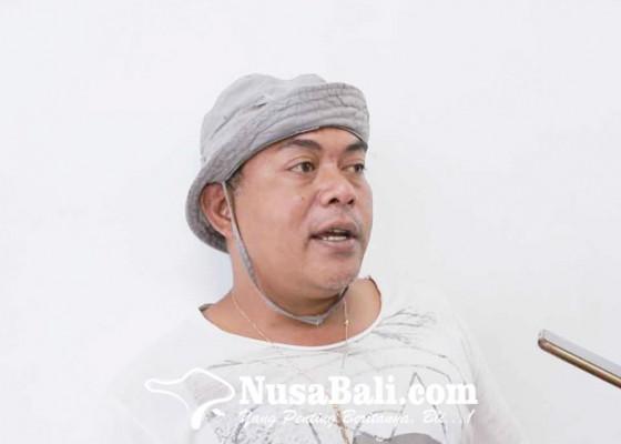 Nusabali.com - hari-ini-125-layang-layang-dilombakan-secara-virtual