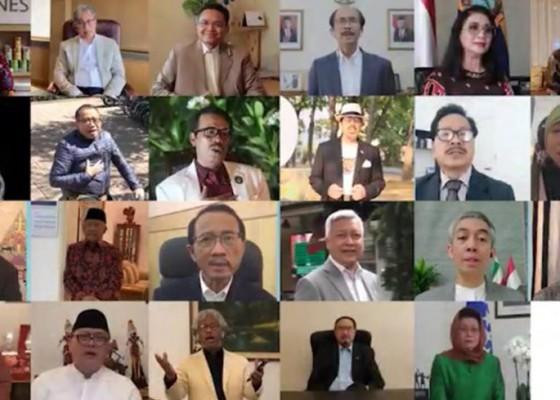 Nusabali.com - 23-dubes-ri-nyanyi-dan-beri-pesan-dari-berbagai-bahasa