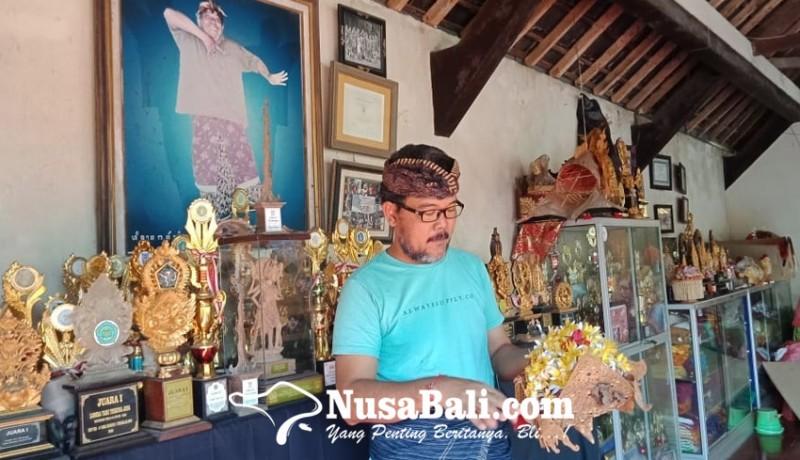 www.nusabali.com-pesimis-juni-2020-terapkan-new-normal