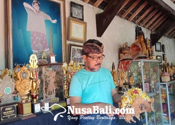 Nusabali.com - pesimis-juni-2020-terapkan-new-normal