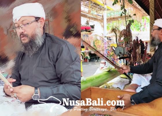 Nusabali.com - seniman-denpasar-dambakan-perhatian