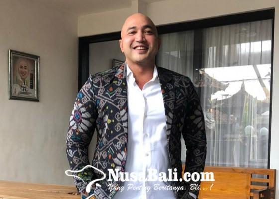 Nusabali.com - tinju-akan-try-out-empat-kali