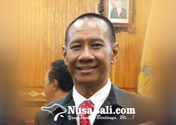 Nusabali.com - pjsi-pasrah-keputusan-koni