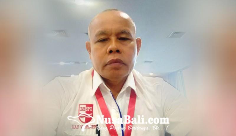 www.nusabali.com-perenang-bali-diyakini-raih-emas-di-pon-papua